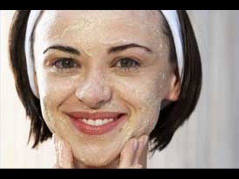 Natural Home remedies to get instant fair and glowing skin Very Fast