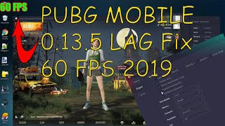 How To Fix Lag In Tencent Gaming Buddy Video - PlayKindle org