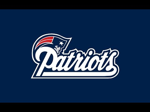 Madden 15 New England Patriots Playbook: Breakdown & Overview