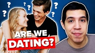 awesomenesstv guide till dating dating i södra Wales