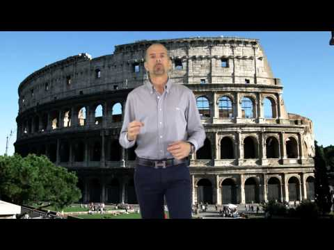 How to Learn Italian Language Fluently with Italiano Autentico