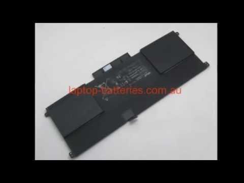 Genuine ASUS Zenbook UX301LA, C32N1305 laptop battery  in Australia, 40% off