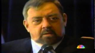 Download The Return of Ironside (Raymond Burr NBC TV Movie 5/9/94) Video