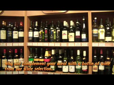 Murphys Wines