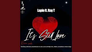 It S Still Love TimAdeep Afrik Mix