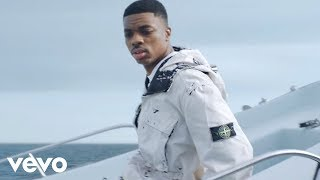 Vince Staples - Big Fish