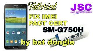 Panduan Write IMEI R3 0 0001 - PakVim net HD Vdieos Portal