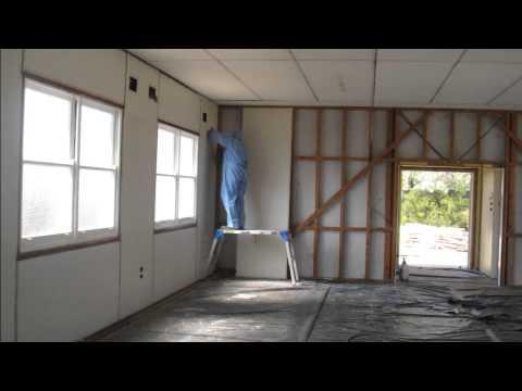 Goninan & Sons Pty Ltd - Asbestos Removal, Demolition