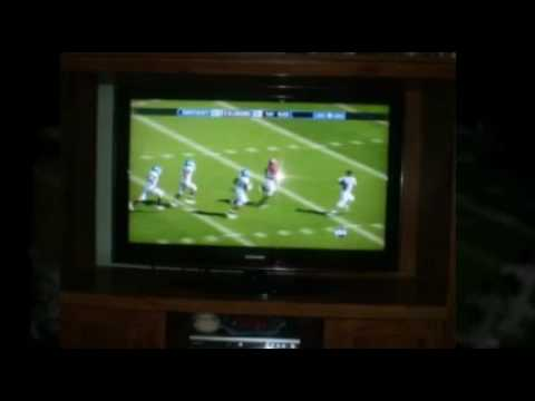 Get Best Picture Samsung 40 inch LCD TV LN40A650