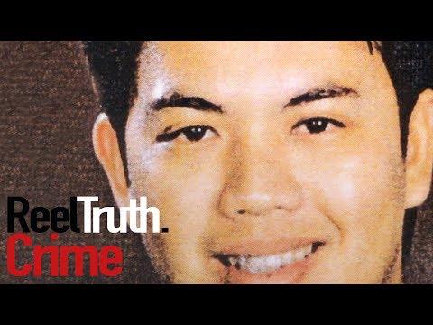 Xxx Mp4 Drug Lords Yonky Tan Australian Crime Full Documentary True Crime 3gp Sex