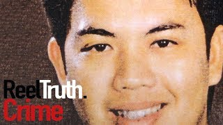 Drug Lords - Yonky Tan | Full Documentary Series | True Crime