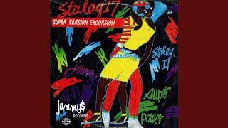 Sly & Robbie - Taxi Riddim Instrumental - PakVim net HD Vdieos Portal