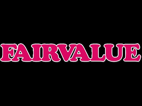 What is Fair Value?