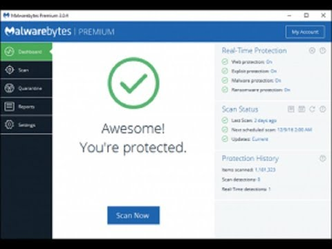 Do I Still Need an Antivirus on my PC If I Browse Carefully?