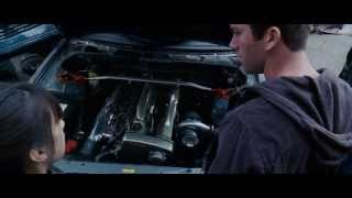 The Fast And The Furious - Tokyo Drift (2006) - Mustang Nismo