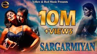 Sargarmiyan | super hot song | wafaa | rajesh khanna |laila | must watch