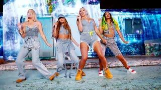 Top Songs Of June 2019