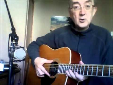 Vintage 12 string review