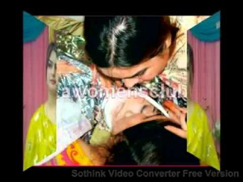 Xxx Mp4 Ghazala Javed Death Home Video YouTube 3gp Sex