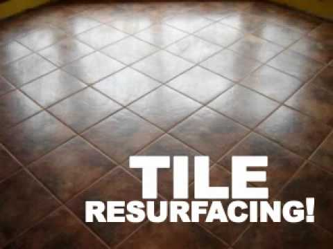 Quality Resurfacing LLC - Foley, MO