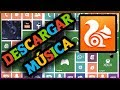 Uc Browser Como Descargar Musica En Windows Phone 8 Explorad