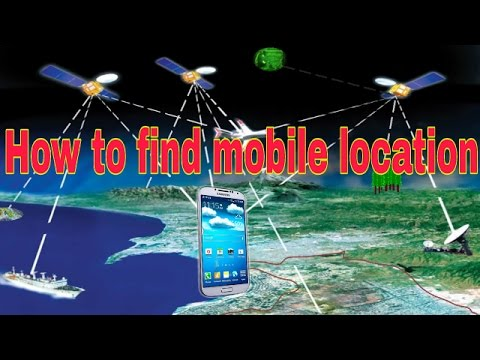 How to track your lost android device with android device manager