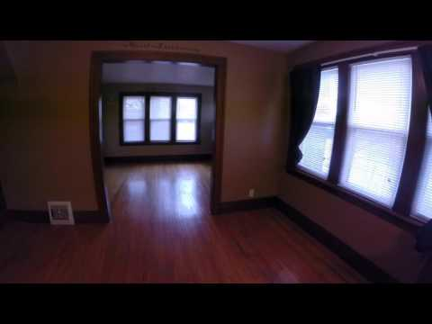 1150 Pelissier Ave - Windsor Rent4All Property Management and Real Estate in Windsor Ontario