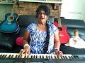 Sharmini Satgunam Vanthaal Ennodu Director Super Stars Music Band Melbourne mp3