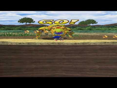 Nintendo DS and Sony PSP Emulator Capture Test