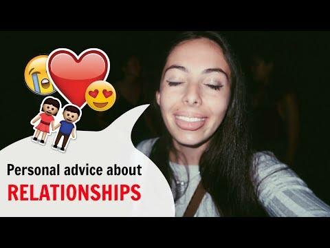 Relationships at university: going to uni in a relationship | How to keep a good relationship