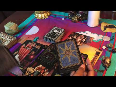 Pick A Card*(BONUS) Is Your Dream Career The Right Path?! (LIVE READING)Pick a Stone