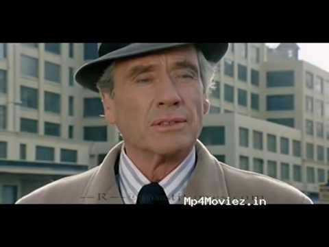 Xxx Mp4 Eaten Alive 1980 Hindi 01 3gp Sex
