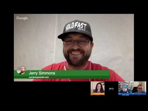 Divi Chat Episode 32 - Favorite WooCommerce Plugins and Extensions