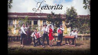 Senorita - A Tale of a dreamer ( Official Music Video ) | A Konkani song