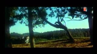 Aaj Dil Ki Baatein [Full Song] | Jeena Marna Tere Sang | Sanjay Dutt, Ravina Tandan