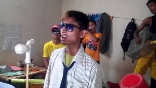 bolna tui bolna by jubair khan