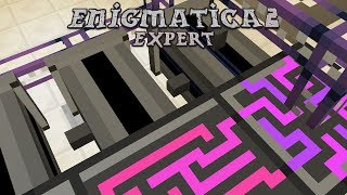 Enigmatica 2 expert guide Videos - 9tube tv
