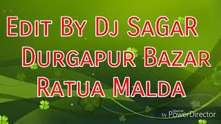 2018-indian-national-song-new-2018-dj-mixing-song-dj-sagar