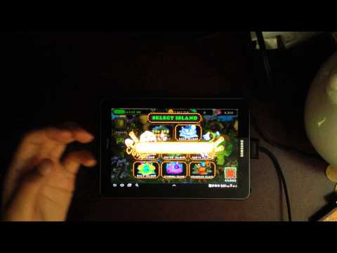 My singing monsters how to breed the rare potbelly in plant island 100%real!!