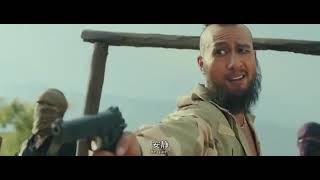 Latest Hollywood English Movies 2021 | New Released Hollywood English Full Movie 2021