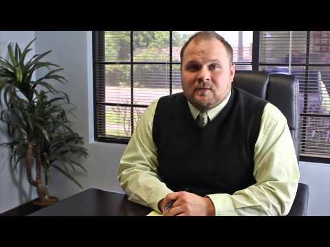 The Default Process in Divorce/Dissolution Cases