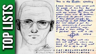 10 Unsolved Codes That No One Can Crack