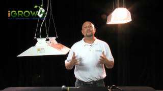 Plant Lighting Energy Efficiency The End Of The 1000 Watt Grow Light