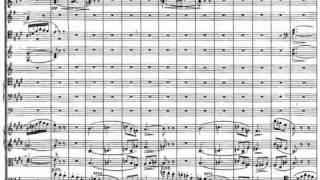 [Sawallisch] Schubert: Unfinished Symphony No.8
