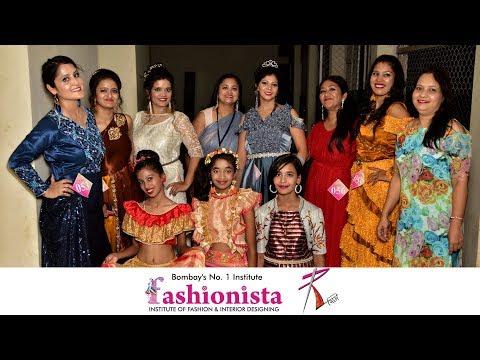 Xxx Mp4 Rashmee Sharma Sequence Fashionista Vyara 3gp Sex