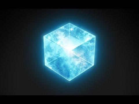 Blender For Noobs - Blender and the 4th dimension
