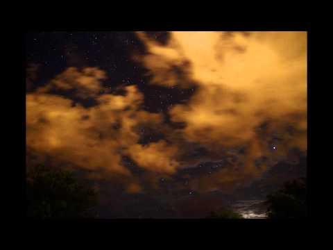 Perseus 8 2012