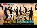 Download  New Agri Koli Songs Mashup 2018 (31st December Celebration) MP3,3GP,MP4