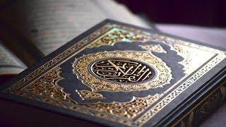 قرآن كريم بصوت جميل بث مباشر