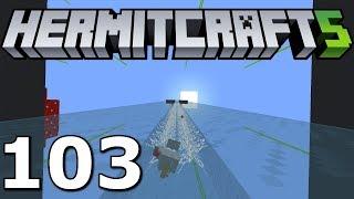 Minecraft Hermitcraft S5 Ep.103- World